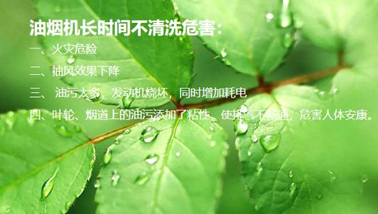 百度竞价账户托管—广州